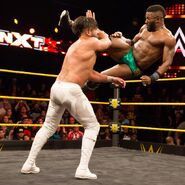 NXT 11-16-16 19