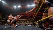 NXT UK Tour 2016 - Plymouth 13