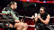 November 30, 2015 Monday Night RAW.61