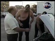 October 26, 1986 Wrestling Challenge.00013