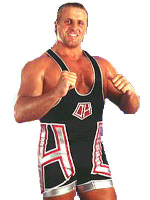 Owen Hart Pro Wrestling Fandom Powered By Wikia