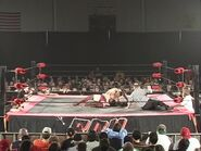 ROH Chi-Town Struggle.00024