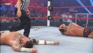 Randy Orton RKO Outta Nowhere.00030