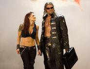 Raw-23-May-2005-14