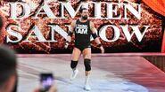 Raw 11-25-13 34