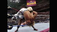 Ric Flair's Best WWE Matches.00018