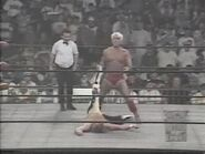 September 18, 1995 Monday Nitro.00028