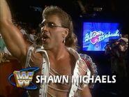 September 19, 1992 WWF Superstars of Wrestling 4