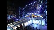 September 4, 2006 Monday Night RAW results.00016