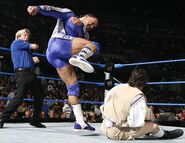 Smackdown-30-March-2007.15