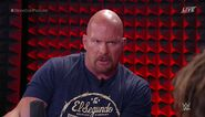 Stone Cold Podcast Dean Ambrose.00005
