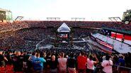 Sun Life Stadium.2