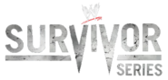 Survivorseries08 ver1