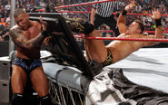 TLC10 WWE Championship.1