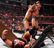TLC10 WWE Championship.5