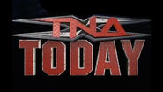 TNA-Today