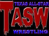 Texas All-Star Wrestling