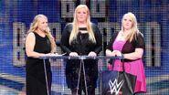 WWE HOF 2016.36