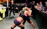WWE NXT 10-5-10 019