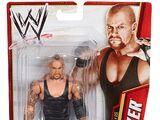 Undertaker (WWE Series 26)