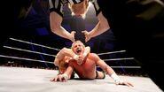 WrestleMania Revenge Tour 2013 - Lodz.13