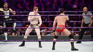 1.23.17 Raw.19
