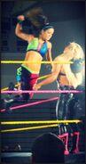 10-9-14 NXT (1) 1