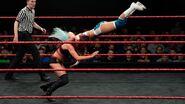 11-14-19 NXT UK 6