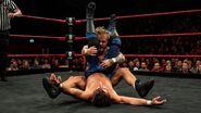 12-19-19 NXT UK 24