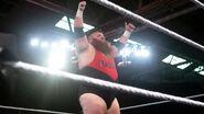 4-17-19 NXT UK 11