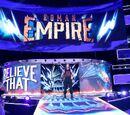 April 3, 2017 Monday Night RAW results