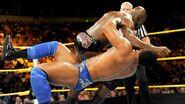 5-10-11 NXT 8