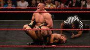 5-22-19 NXT UK 23
