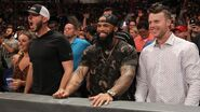 7-24-17 Raw 13