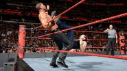 7-24-17 Raw 51