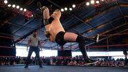 7-3-19 NXT UK 17