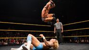 8-1-18 NXT 10