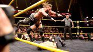 8-9-15 NXT 9