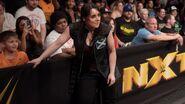 9-13-17 NXT 2