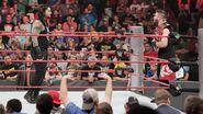 9.5.16 Raw.72