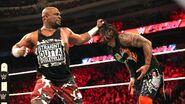 April 4, 2016 Monday Night RAW.51