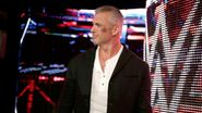 April 4, 2016 Monday Night RAW.6
