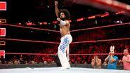 April 9, 2018 Monday Night RAW results.15