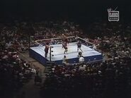 August 25, 1984 MSG results.00023