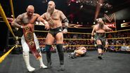 August 29, 2018 NXT results.20
