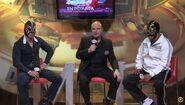 CMLL Informa (June 3, 2015) 15