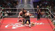 CMLL Lunes Arena Puebla (July 11, 2016) 28