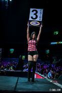 CMLL Martes Arena Mexico (February 25, 2020 20