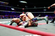 CMLL Super Viernes (June 21, 2019) 19