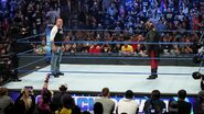 February 21, 2020 Smackdown results.25